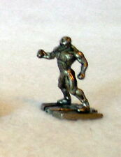 2002 SPIDERMAN EDITION MONOPOLY replacement PARTS pieces token VENOM