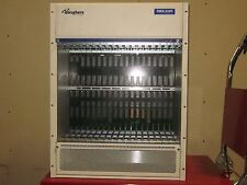UNISPHERE SOLUTIONS (JUNIPER) SMX-2100 SERVICE MEDIATION SWITCH CHASSIS