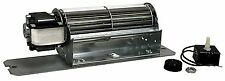 GZ552 Continental, Napoleon Fireplace Blower 115V # R7-RB59