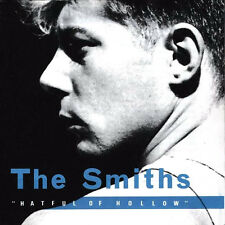 The Smiths HATFUL OF HOLLOW Singles & BBC Sessions RHINO RECORDS New Sealed CD