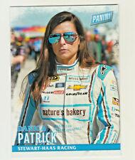 2016 Panini Black Friday Racing #29 DANICA PATRICK NASCAR QTY AVAILABLE