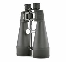 New Hilkinson Skyline 20x80  High Magnification / Observation Binoculars & Case