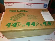 Laser Printer Toner Cartridge HP92274A #74A HP 4L/4P/eMO/4MP Lasermaster Openbox