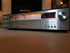Saba 9260 Stereo Receiver