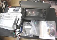 Rosen CS-CIVI12-US Factory Look 7 inch Navigation Receiver for 2012 Honda Civic