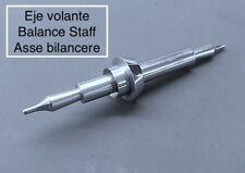 1 pc Tissot Balance staff eje volante Asse bilanciere axe balancier Mag2