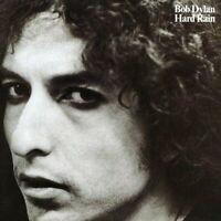 Bob Dylan - Hard Rain - 2012 Import (NEW CD)