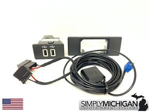 Sync 3 Conversion Package (GEN 2A) for Ford Vehicles and Update Service