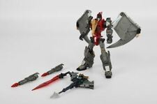 New Fansproject FPJ LER-03 Volar Velos Figure In Stock