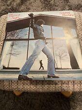Billy Joel Glass Houses Vinyl 1980 - VG