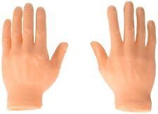 %09Set Of Ten Finger Hands Finger Puppets%09%09%09