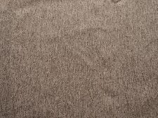 Upholstery Fabric - Naples Chocolate (20m)