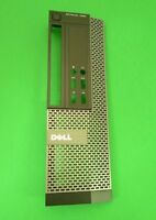 NEW Dell Optiplex 7020 Small Form Factor Front Bezel Faceplate Cover 2GP41