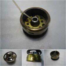 DAELIM VS 125 F Anlasserfreilauf Freilauf Anlasser Polrad Rotor