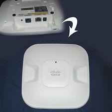 Cisco AIR-AP1041N-E-K9 Cisco Aironet 802.11n Single Band Access Point - Excellen