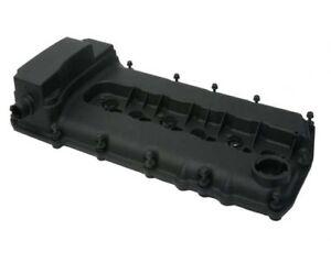 Valve Cover with Crankcase Vent Valve URO Parts 03H 103 429 L