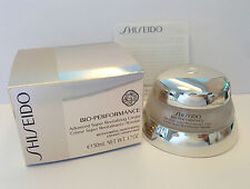 Shiseido Bio-Performance Advanced Super Revitalizer Cream 50ml New & Sealed