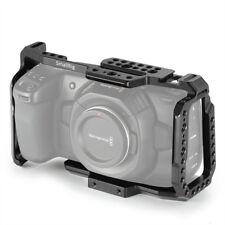 SmallRig Cage for Blackmagic Design Pocket Cinema Camera BMPCC 4K 2203