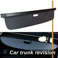 For  Range Rover Sport 2008-13 Rear Trunk Cargo Cover Security Shield Shade