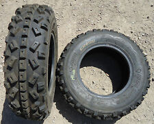 MAXXIS RAZR CROSS 20x6x10 TIRES TRX450R YFZ450 LTR450 DRR JB Walsh Mini Mod MC26