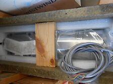 D1501-03 Rebuilt Grinding Spindle MTI Westwind Air Bearing Spindle