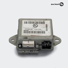 CONTROL UNIT SMART ROADSTER 452 for Power Steering 0011881v002