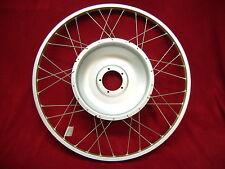 Original Sachs E-Bike Felge hinten für den CMU 3 Motor ET: P009272409889000