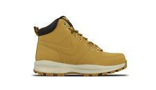 Nike Men's Sportswear Manoa Boot 454350-700 Size 8 NEW