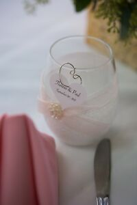 30 hand-made candle votives, wedding favors, party favors, tea light candles