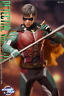 """Soosootoys SST022 1:6 Scale Detective Vigilante 12""""Male Collectible Figure Doll"""