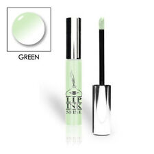 Lip Ink Prism Shine Moisturizer Lip Gloss - Green NEW