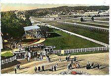CP 03 ALLIER - Vichy - Le Champ de Courses - Hyppodrome
