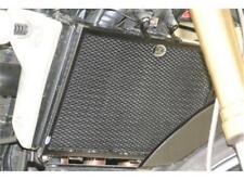 Protection De Radiateur R&G Pour Honda CBR600RR de 2007 à 2011