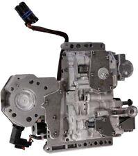 A518 46re 47re 48re Dodge Ram Dakota COMPLETE valve body