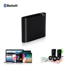 Bluetooth Adapter Receiver For 30Pin Bose SoundDock 2 II 10 &Portable A2DP V4.1