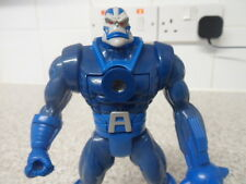 Marvel X-men Apocalipsis Proyector Figura De Acción Toy Biz 1994
