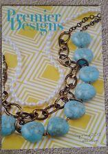 Premier Designs 2012  Spring Catalog