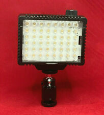 Litepanels LP-Micro LED On-Camera Light