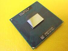 Intel Core 2 Duo T9600  SLG9F 2.8 GHz 1066 MHz Dual-Core CPU Processor