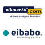 eibabo® technology store