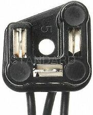 Standard Motor Products S844 Headlamp Connector