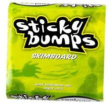 Sticky Bumps Original Surf Board Wax 3 pack