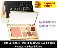 Matte Eye Shadow Palettes with Minerals