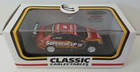 1:64 Classic Carlectables Cameron McConville 2007 Supercheap Holden VE Commodore