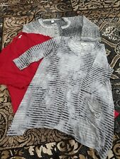 WOMEN'S plus SIZE 16 Autograph and target