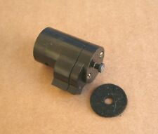 Singer  201 or 221 Featherweight Sewing Machine Light Socket 163911