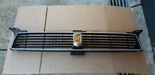 HONDA CIVIC CVCC 1200 SB1 Radiator grille - Shipping worldwide is free
