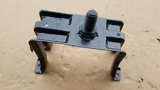 AUDI A4 B8 SPARE WHEEL MOUNT PANEL BRACKET HOLDER 8K0802715A