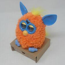 Furby Electronic Pet Orange Citrus Splash - Boxed