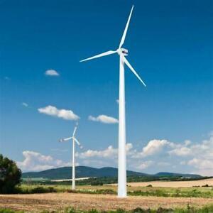 Kibri Kit 38532 H0 Wind turbine height 44cm